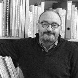 Jean-Laurent FELIZIA